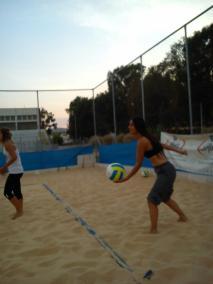 beach volley6